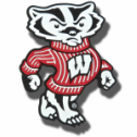Badger Babble